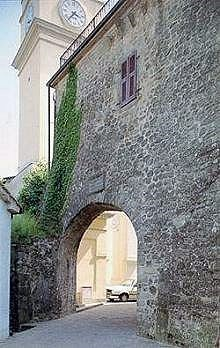 Photo villafranca in lunigiana